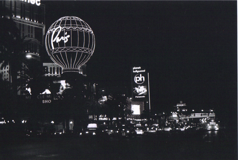 1-5-2010 9;40;40 PM