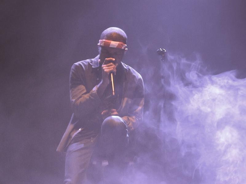 Smoke v.3