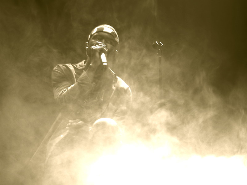 Smoke v.2