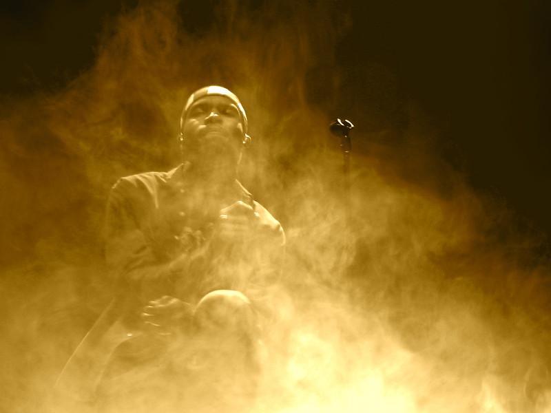 Smoke v.1