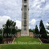 Vulcan Park, Birmingham, Alabama 062714 043