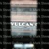Vulcan Park, Birmingham, Alabama 062714 038