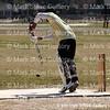 Louisiana Cricket Club 021211 020_5440305786_o