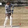 Louisiana Cricket Club 021211 016_5440283204_o