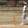 Louisiana Cricket Club 021211 009_5440072600_o