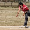 Louisiana Cricket Club 021211 004_5440002110_o