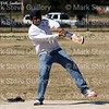Louisiana Cricket Club 021211 007_5439451243_o