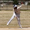 Louisiana Cricket Club 021211 013_5439499465_o