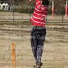 Louisiana Cricket Club 021211 003_5439386457_o
