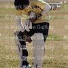 Louisiana Cricket Club 021211 018_5440293412_o