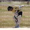 Louisiana Cricket Club 021211 017_5440288602_o