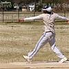 Louisiana Cricket Club 021211 011_5440087930_o