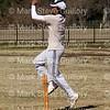 Louisiana Cricket Club 021211 010_5440078266_o