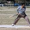 Louisiana Cricket Club 021211 001_5439972902_o