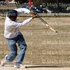 Louisiana Cricket Club 021211 008_5439458837_o