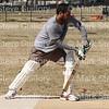 Louisiana Cricket Club 021211 014_5439667785_o