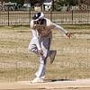 Louisiana Cricket Club 021211 012_5440097162_o