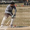 Louisiana Cricket Club 021211 015_5439673545_o