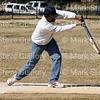 Louisiana Cricket Club 021211 005_5439436785_o
