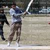 Louisiana Cricket Club 021211 002_5439984938_o