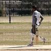 Louisiana Cricket Club 021211 019_5439695729_o