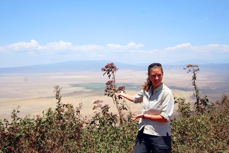 20121026-ngorongoro-crater-robin (4)