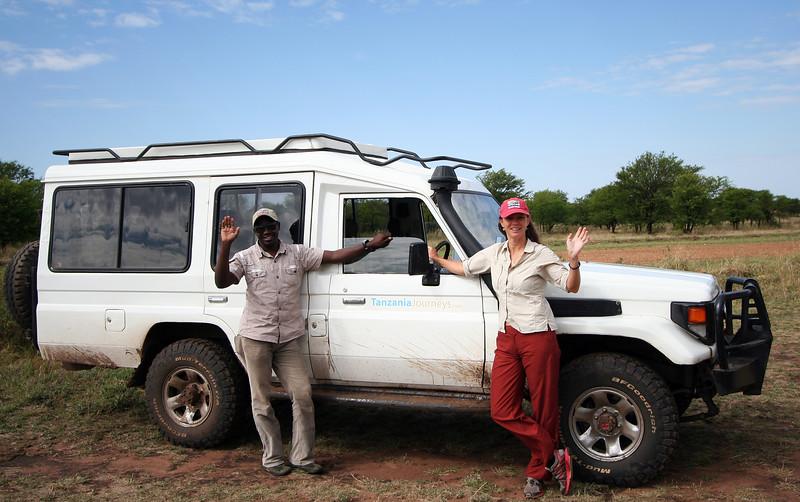 20121029-serengeti-robin-rama (2)