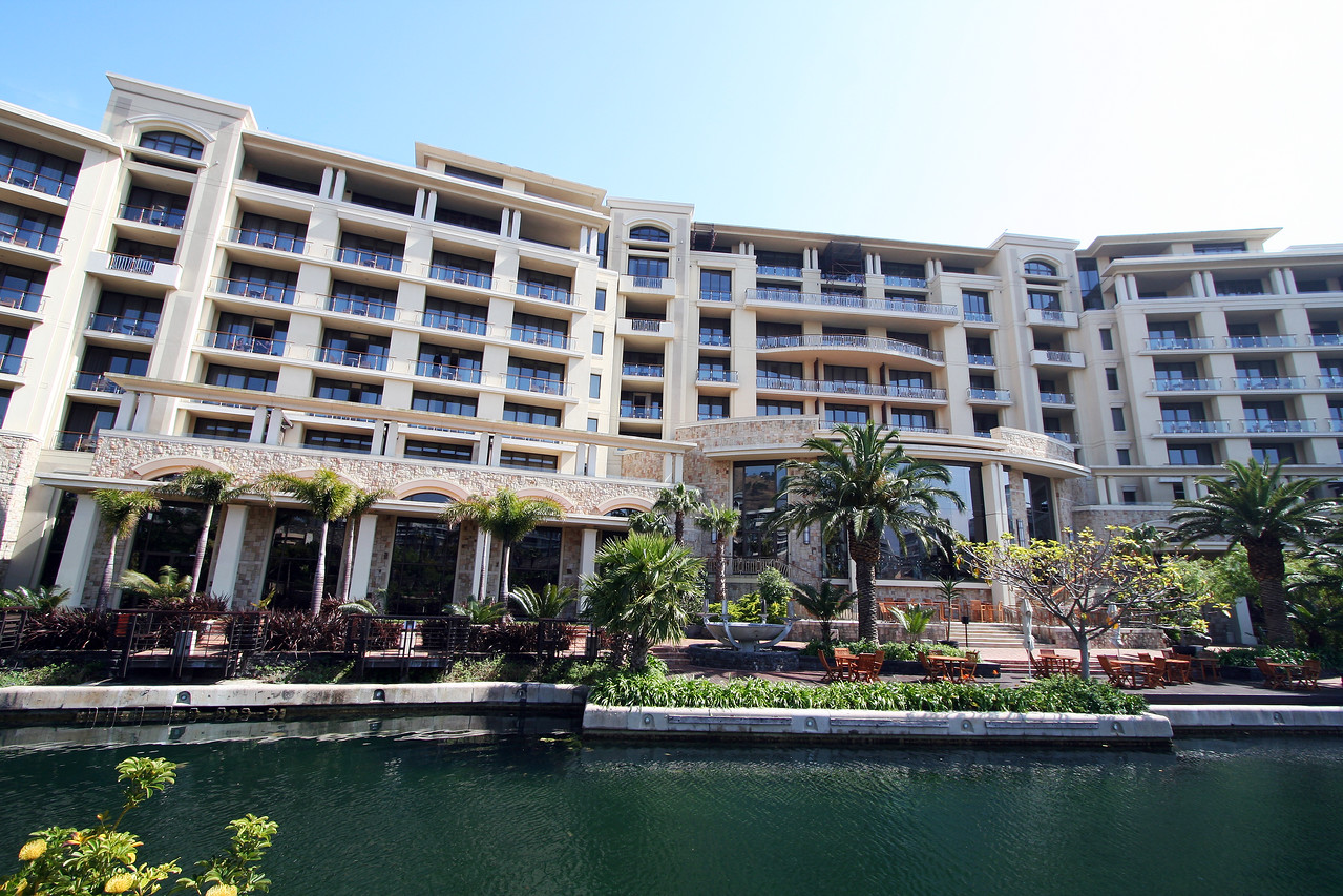20121111-safrica-cape-town-hotel-one-only (2)