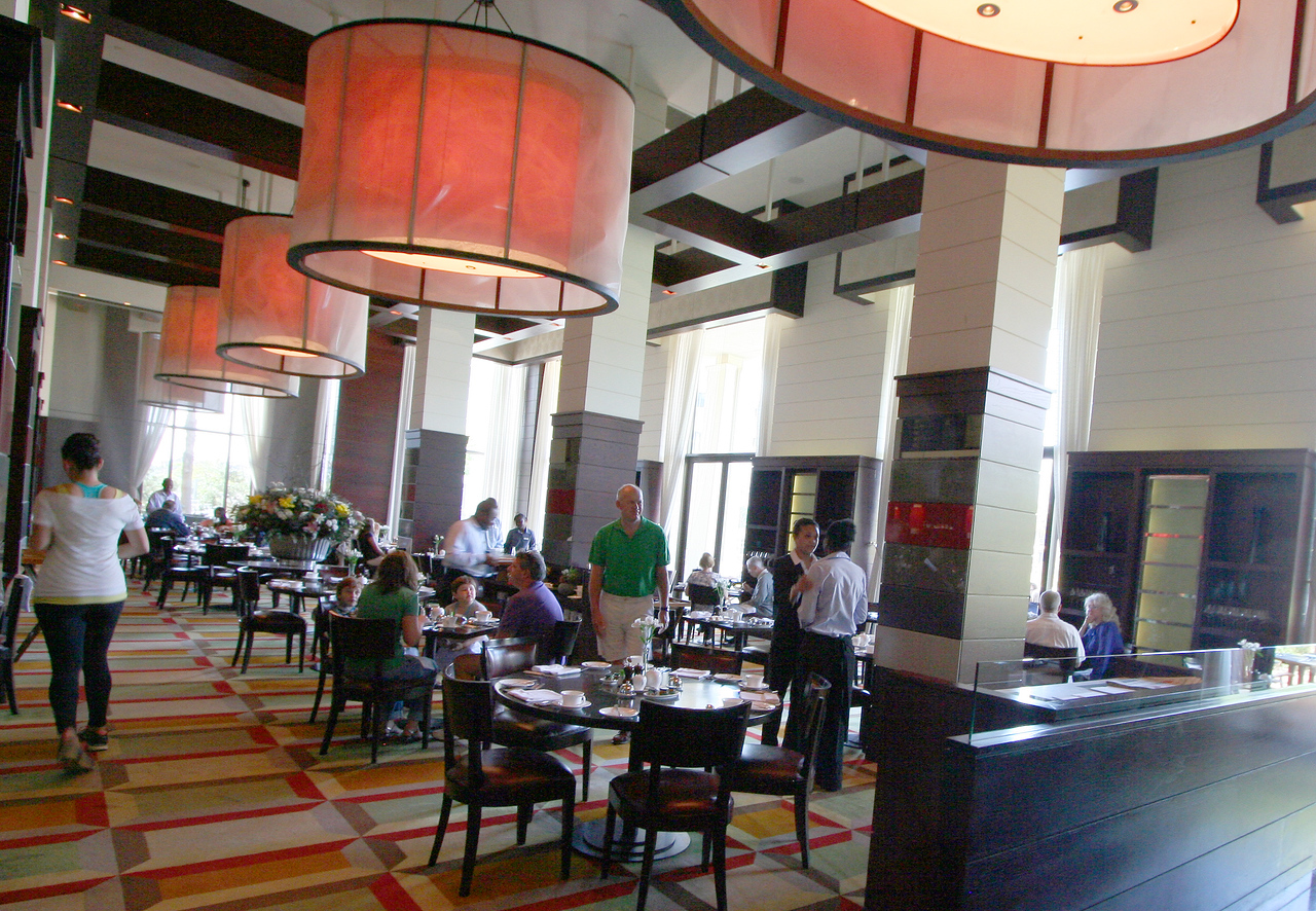 20121111-safrica-cape-town-hotel-one-only (7)