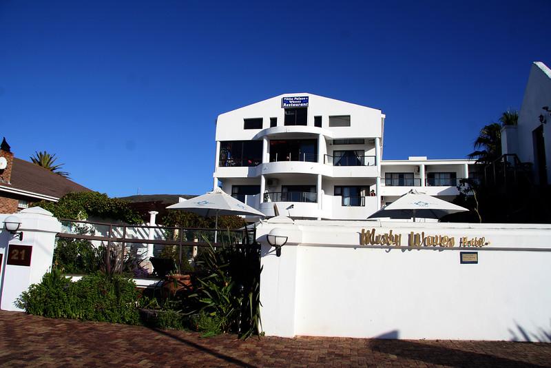 20121116-safrica-hermanus-hotel-misty-waves (29)