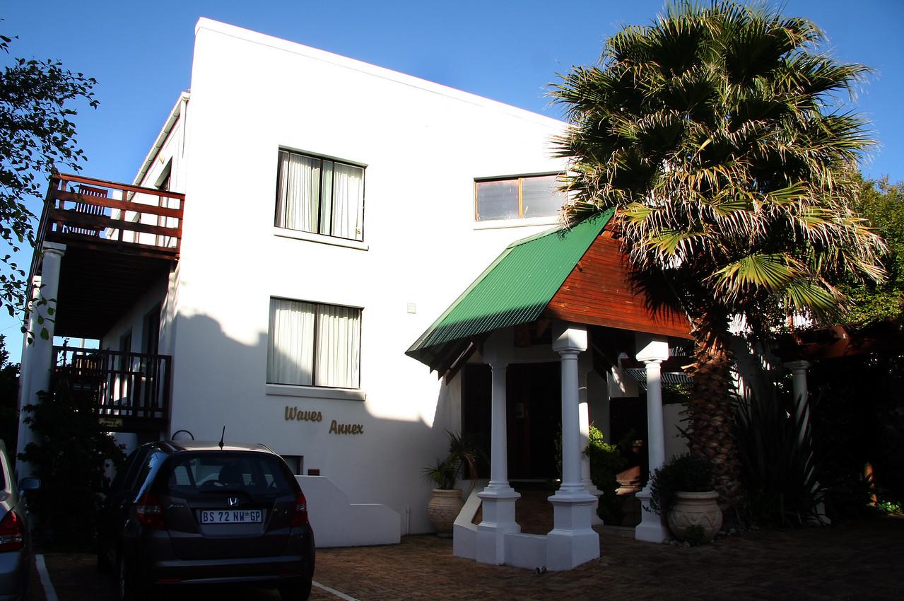 20121116-safrica-hermanus-hotel-misty-waves (36)