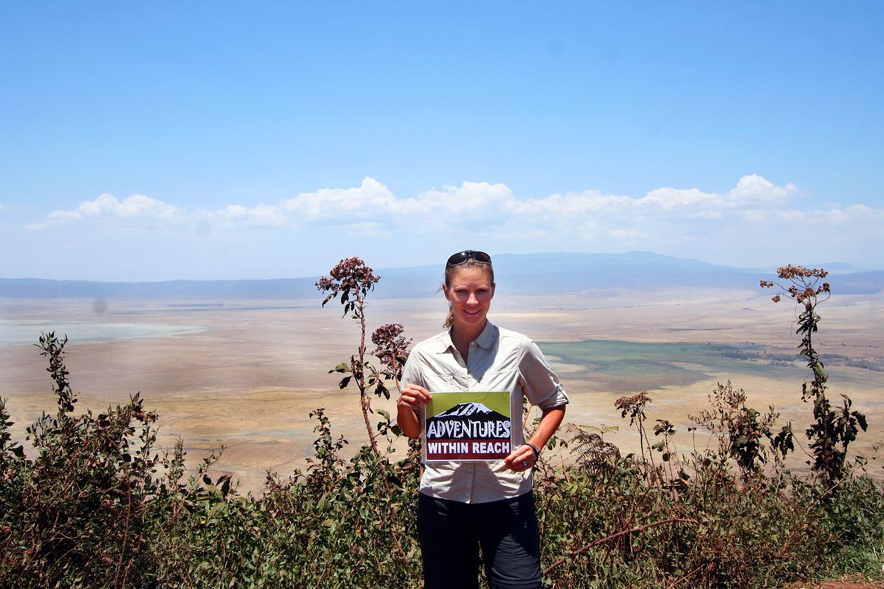 20121026-ngorongoro-crater-robin-awr (3)