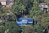 Blue house at Narrabeen_5394101109_o