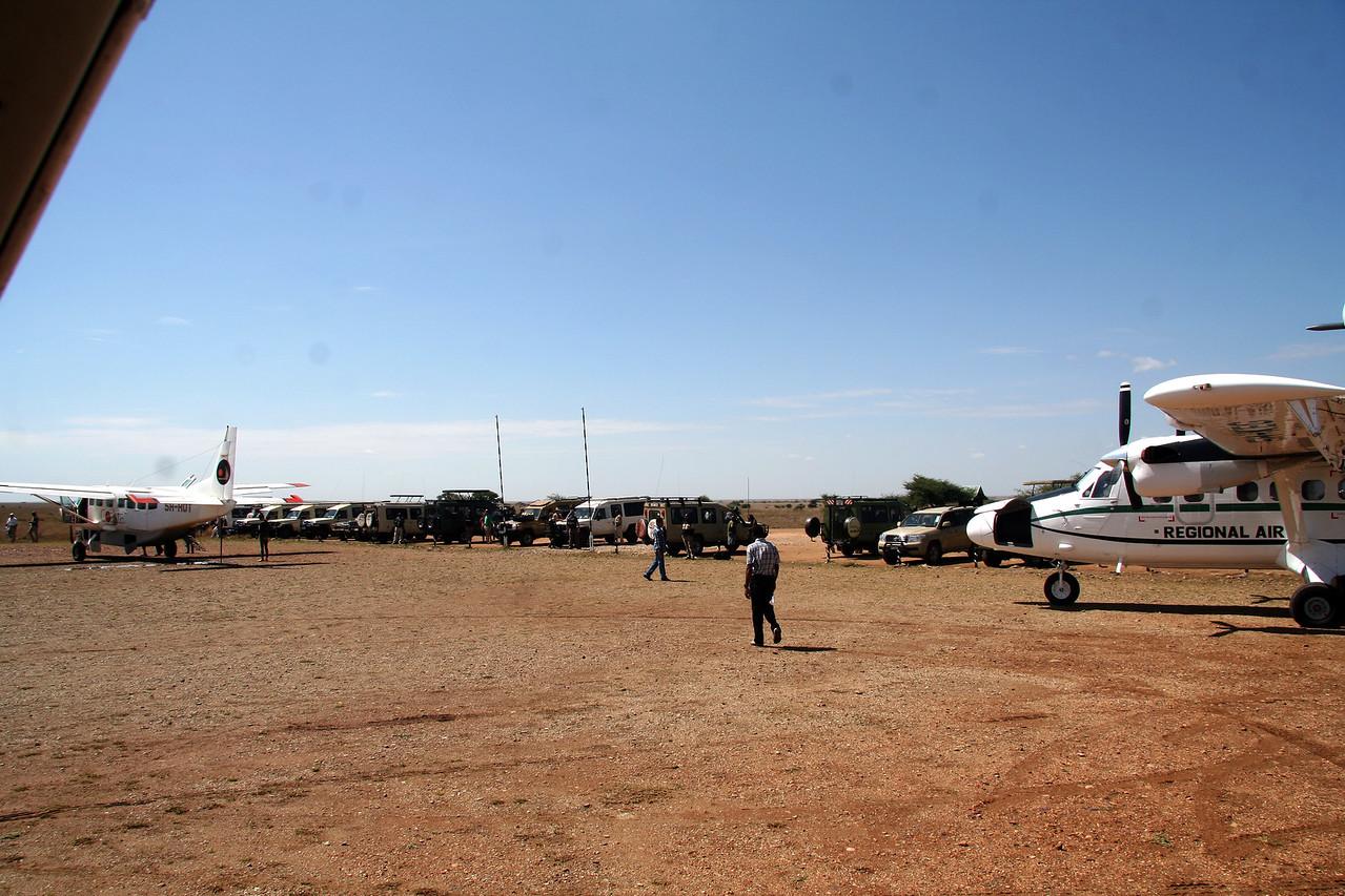 20121029-serengeti-flight-seronera (2)