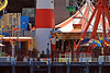 Luna Park test photo @ 700mm_5392804773_o
