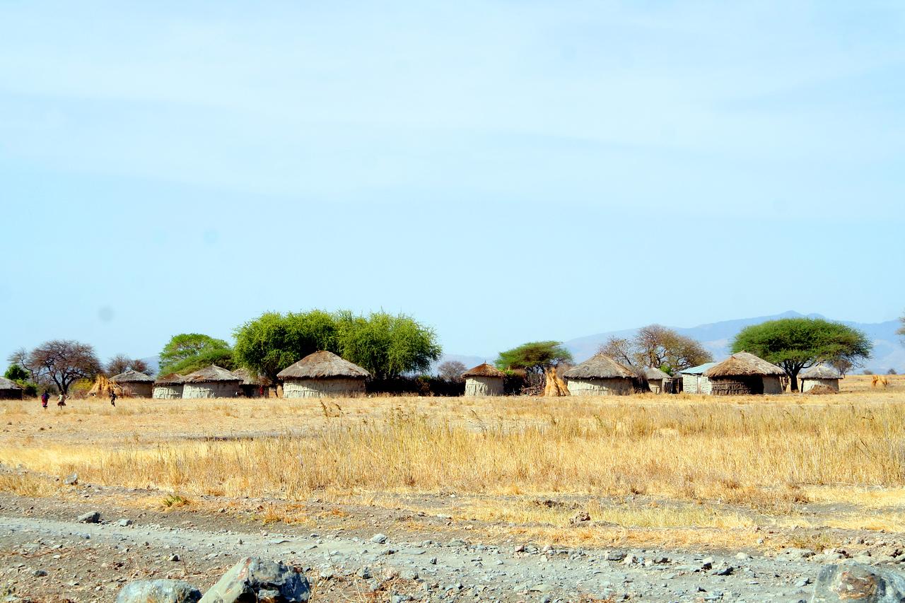 20121025-ngorongoro-maasai (3)