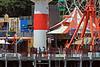 Luna Park lens test_5181624278_o