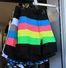 Board shorts at Bondi Beach_5160651884_o