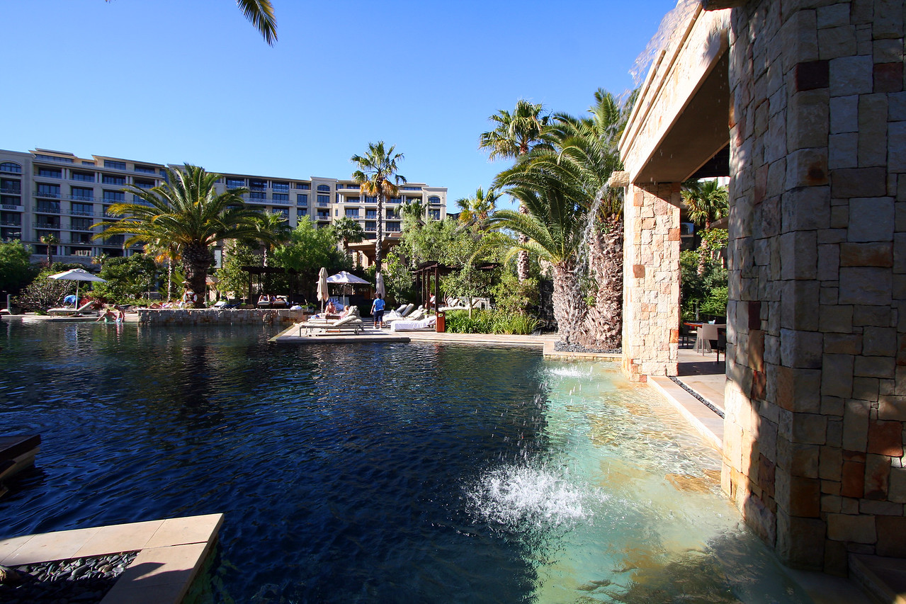 20121111-safrica-cape-town-hotel-one-only (39)