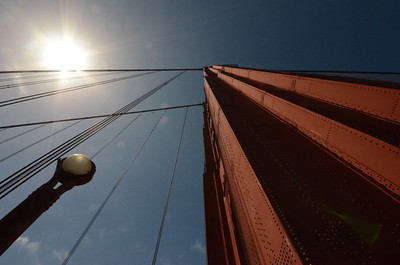 Golden Gate Up 1.jpg