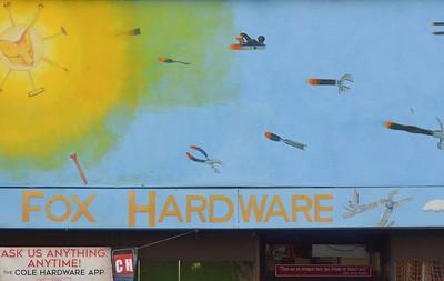 Sausolito Hardware Store.jpg