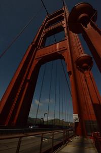 Golden Gate detail 2.jpg