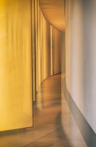 Vuitton Foundation_8.jpg