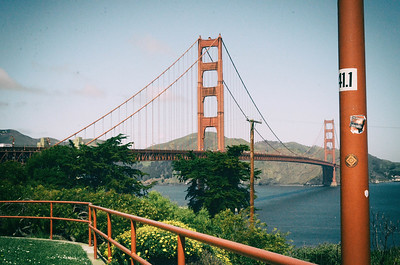 Golden Gate from the bus loop.jpg
