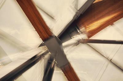 Vuitton Foundation5.jpg