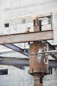 Steelworker 2.jpg
