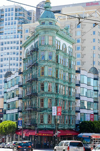 Corner building.jpg