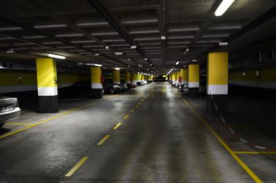 Car park underground_.jpg