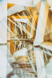 Vuitton Foundation_7.jpg