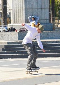Skateboard Man.jpg